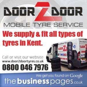 mobile-tyre-fitters-dartford