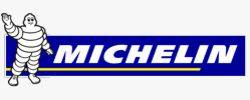 Michelin tyres fitted by Kent's leading mobile tyre fitting company